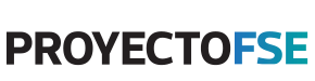 Proyecto FSE logo