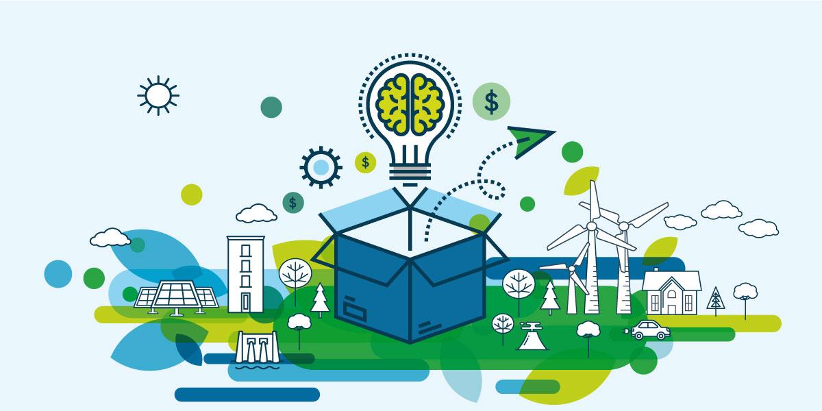 La Secretaría de Energía de México lanza un importante premio de tecnología especializada, el Premio Prodetes.