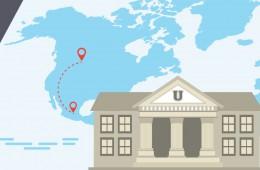 Centros internacionales de cooperación en energía