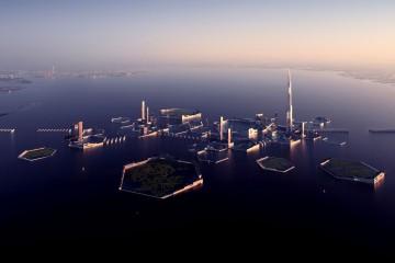 eco-arquitectura