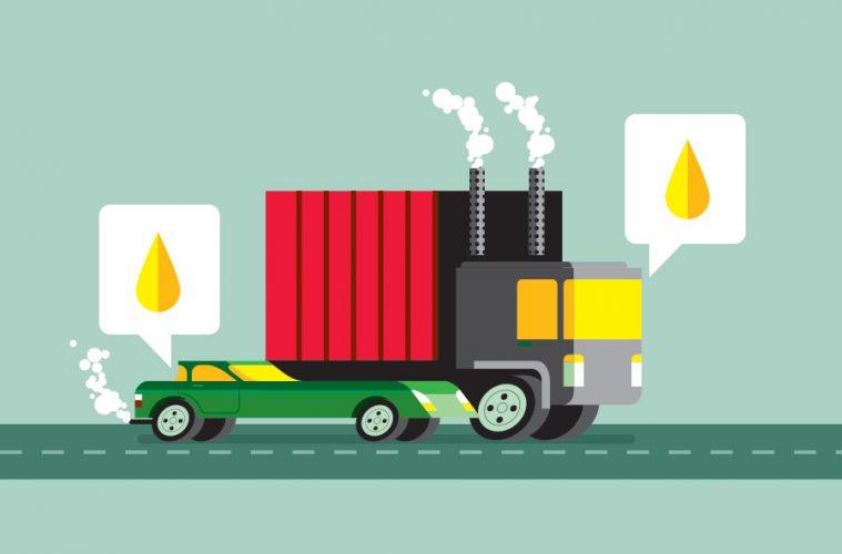 Biocombustibles de segunda generación