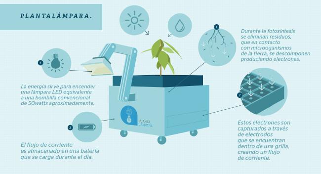 infografia_utec_plantalampara