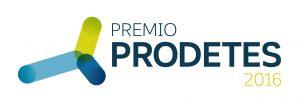 Prodetes_logo-01