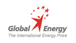 global_energy