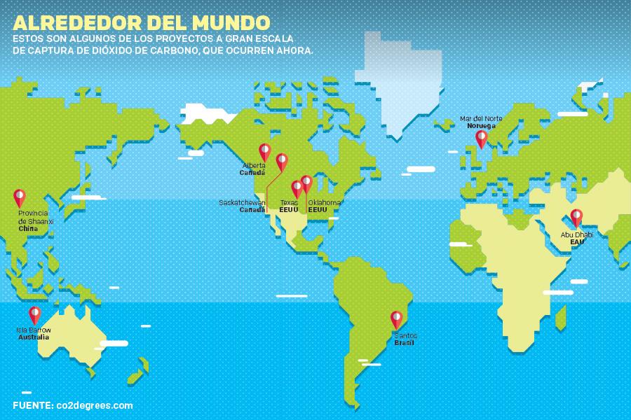 captura_mapa2