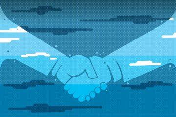 UNAM alianza para la captura de carbono