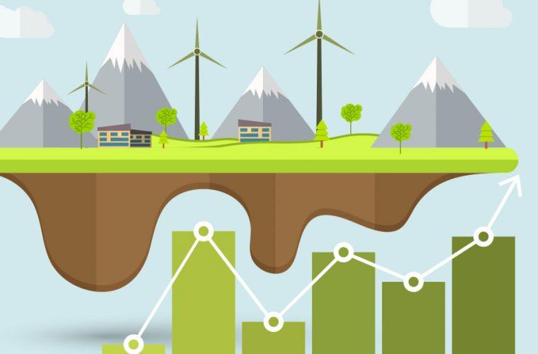 riesgos financieros en energías