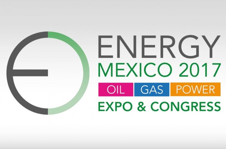 Energy Mexico