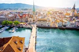 ciudades más sustentables del mundo