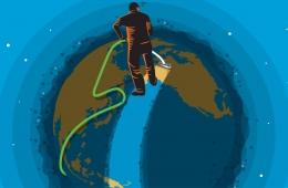 Descarbonización