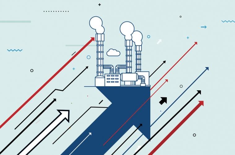 energía geotérmica en Estados Unidos
