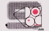 micro-biorreactores