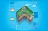 ruta tecnológica para Geotermia