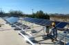Laboratorio de energías renovables