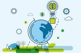 premios de energías renovables