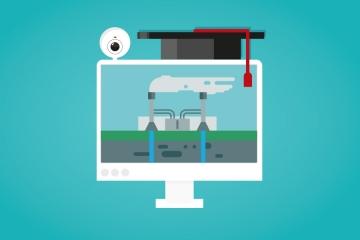 geotermia en línea