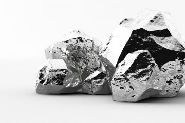 Hidrógeno a partir del aluminio